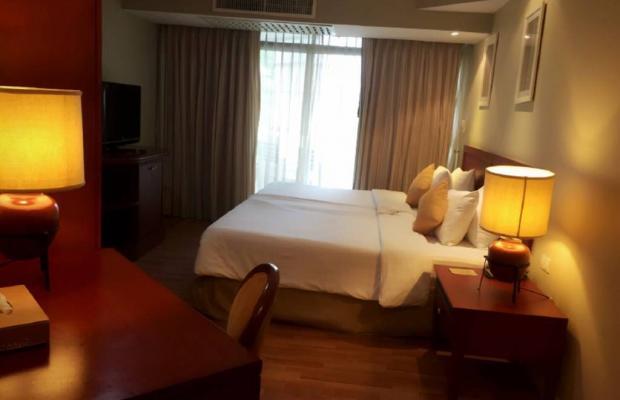 фотографии The Imperial Hua Hin Beach Resort изображение №36