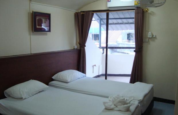 фото отеля Hill Inn изображение №37