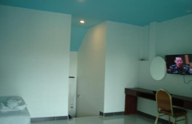 фото отеля Hill Inn изображение №5