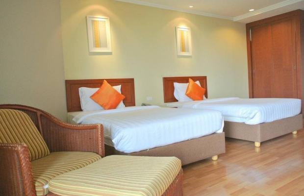 фотографии отеля The Imperial Hua Hin Beach Resort изображение №15