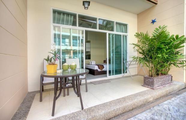 фото Wonderful Pool House at Kata (ex. Oh Inspire Hotel) изображение №34