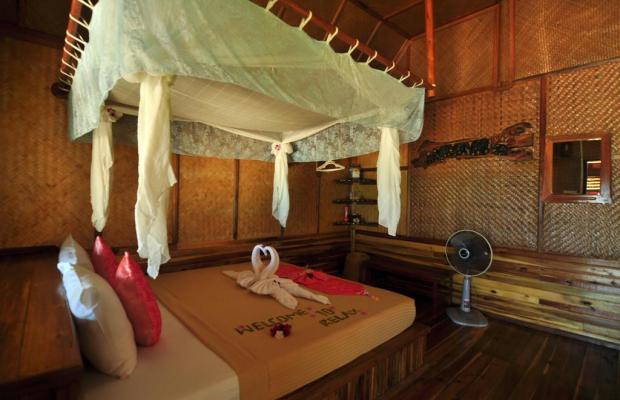 фото отеля Phi Phi Relax Resort изображение №29