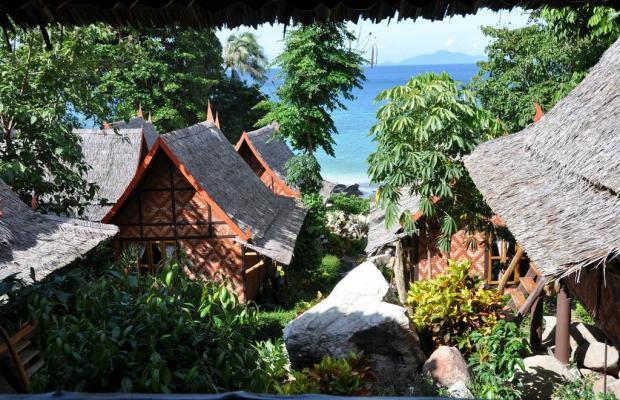фотографии Phi Phi Relax Resort изображение №28