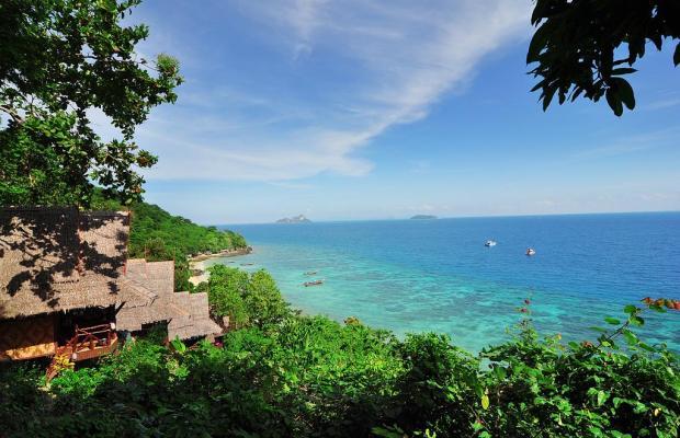 фото Phi Phi Relax Resort изображение №2