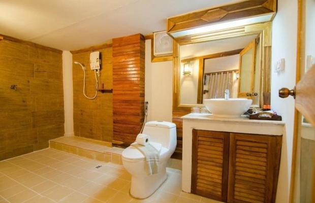 фотографии Phi Phi The Beach Resort изображение №16