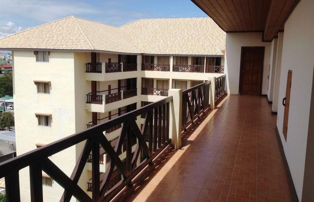фотографии Phuphaya Resort изображение №36