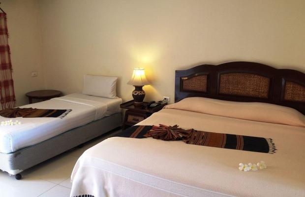 фотографии отеля Phuphaya Resort изображение №27