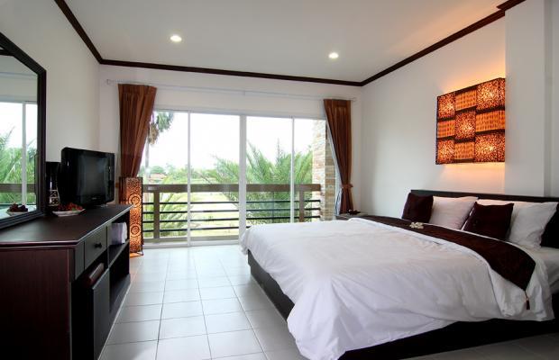 фото отеля Sritrakul Place изображение №5