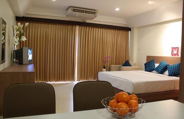 фото отеля Pinewood Residences изображение №25
