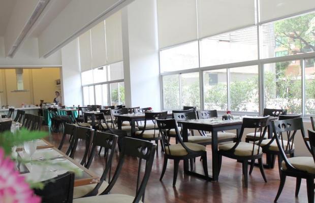 фото отеля Chiang Mai Hill 2000 Hotel изображение №25