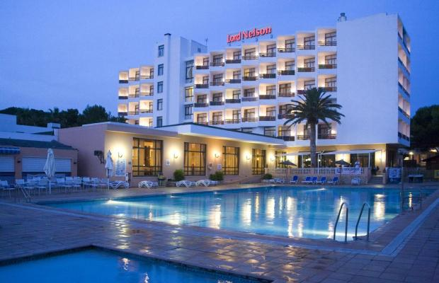 фото отеля Globales Lord Nelson (ex. Hi! Lord Nelson Apartamentos) изображение №37