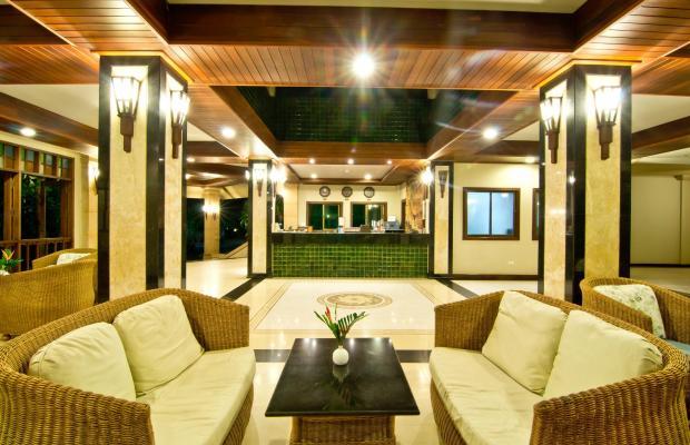 фотографии отеля Plumeria Serviced Apartment изображение №47