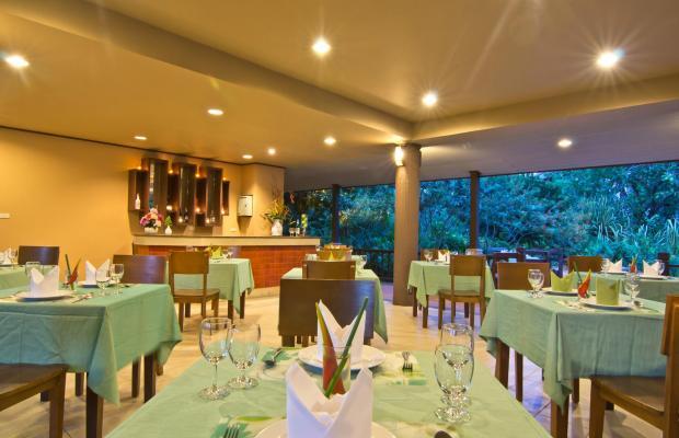фото отеля Plumeria Serviced Apartment изображение №41