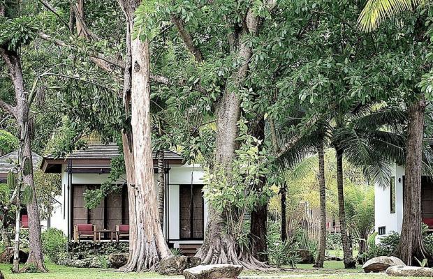 фото The Mangrove Panwa Phuket Resort изображение №50