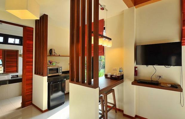 фото The Mangrove Panwa Phuket Resort изображение №34