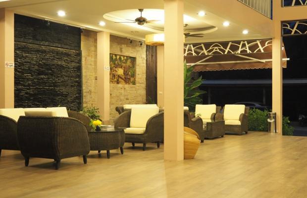 фото отеля Chivatara Resort Bangtao Beach изображение №41