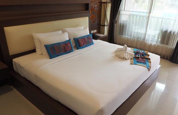 фотографии Chivatara Resort Bangtao Beach изображение №24