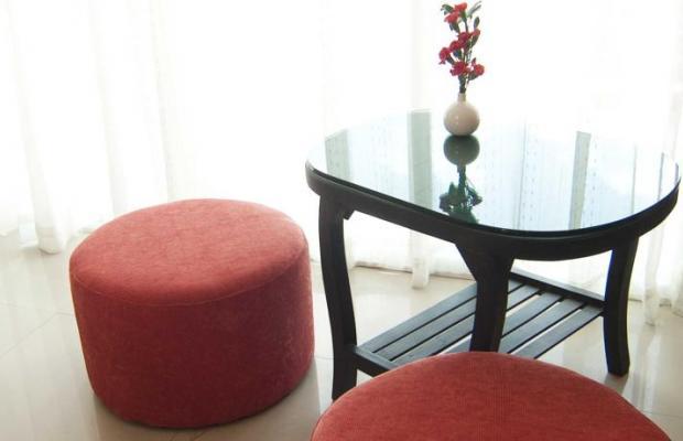 фото отеля Prima Villa Hotel изображение №41