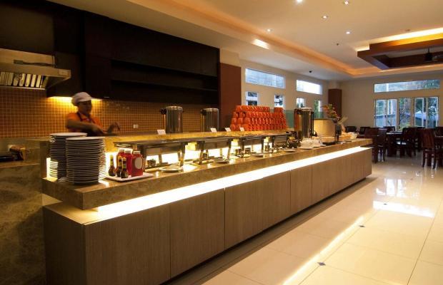 фотографии Prima Villa Hotel изображение №36