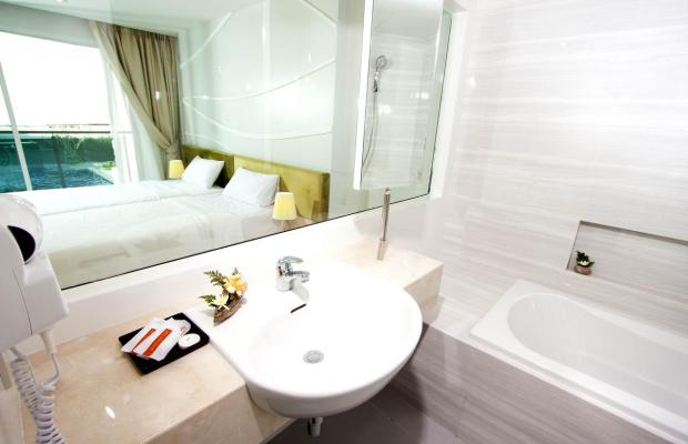 фото Prima Villa Hotel изображение №34