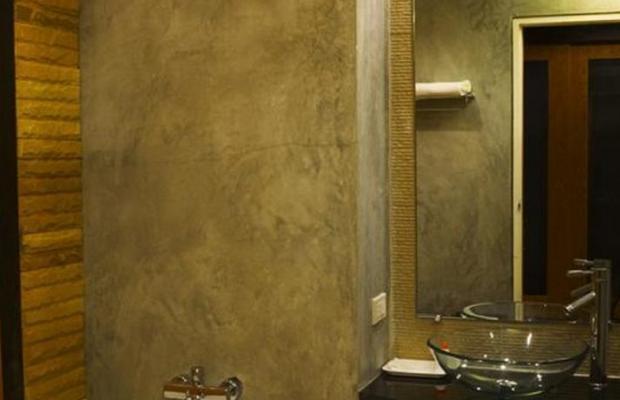 фото отеля Prima Villa Hotel изображение №33
