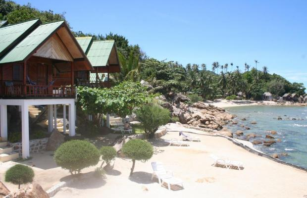 фото отеля Lucky Resort изображение №17