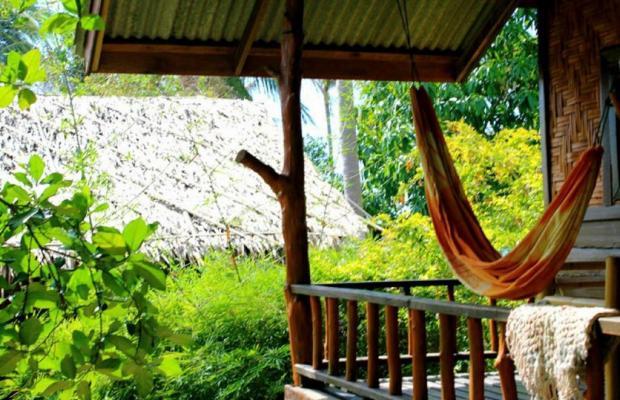 фотографии отеля Lucky Resort изображение №7