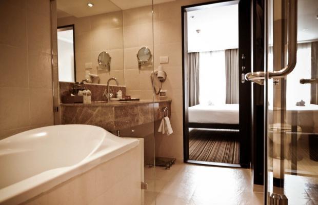 фото отеля S15 Sukhumvit изображение №21