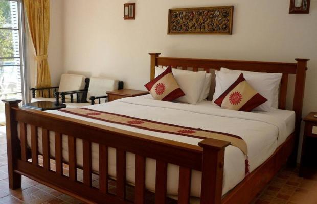 фото отеля Rajapruek Samui Resort изображение №9