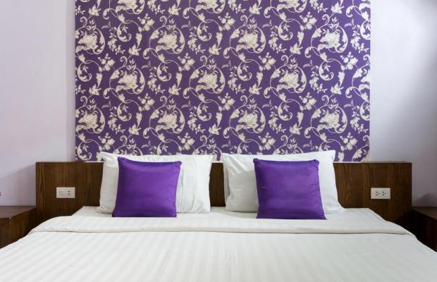 фото отеля Ibiza House Phi Phi изображение №9