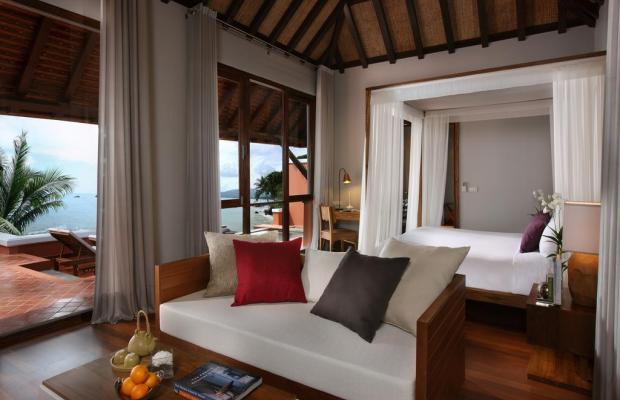 фотографии Renaissance Koh Samui Resort & Spa (ex. Buriraya) изображение №28