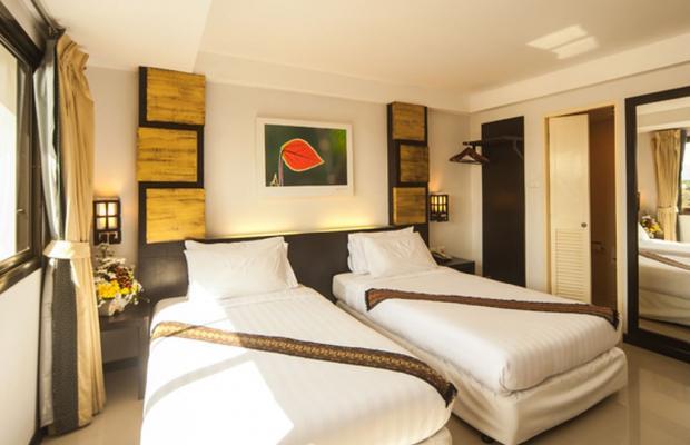 фотографии отеля Crystal Inn Hotel изображение №7
