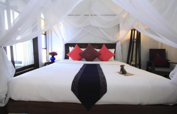 фото отеля Banthai Village изображение №25