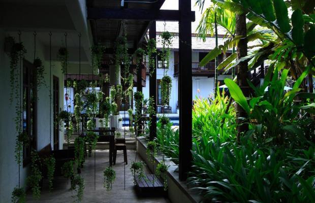 фото отеля Banthai Village изображение №9
