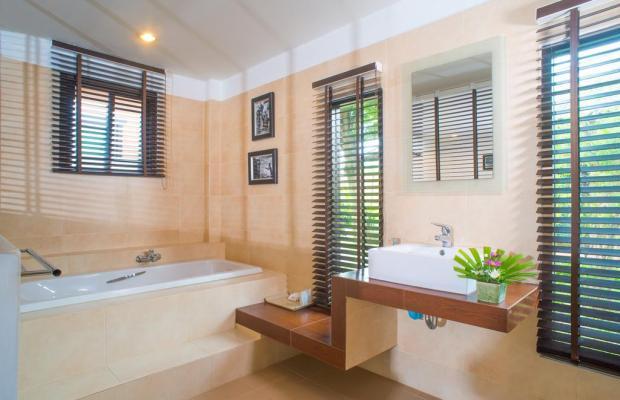 фото отеля Saboey Resort & Villas изображение №21