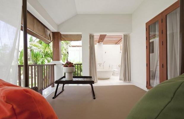 фото Sala Samui Resort & Spa изображение №58
