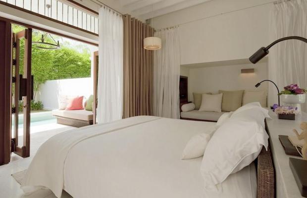 фотографии отеля Sala Samui Resort & Spa изображение №55