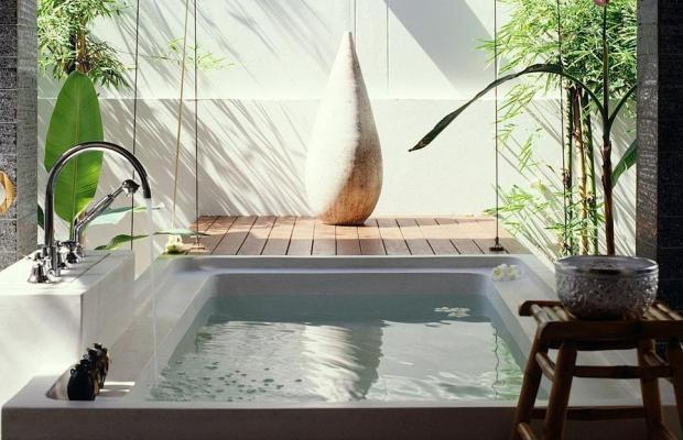 фотографии Sala Samui Resort & Spa изображение №52