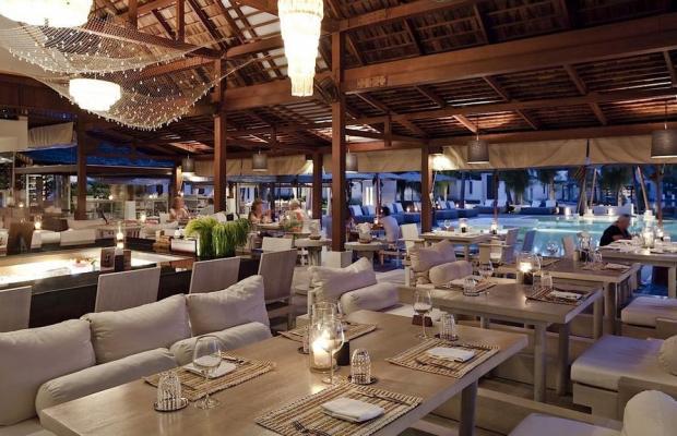 фотографии отеля Sala Samui Resort & Spa изображение №43