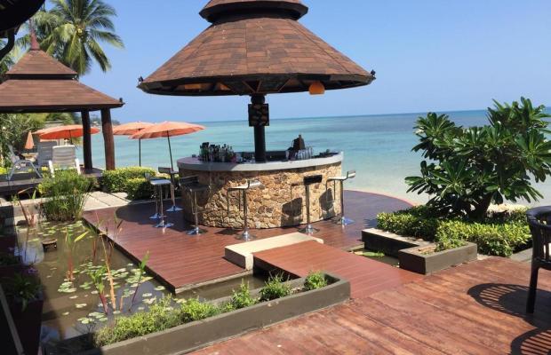 фотографии отеля Samaya Bura (ex.MyQSamui) изображение №3