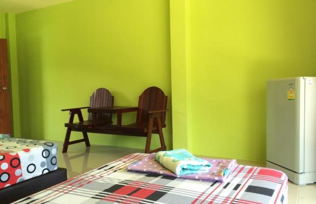фото отеля Noname Bungalow изображение №5