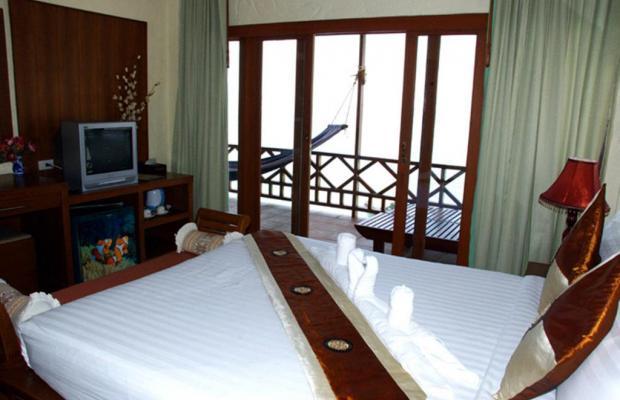 фото отеля Rin Beach Resort изображение №25