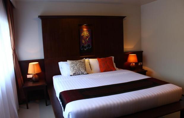 фотографии отеля The 1 Boutique Hotel изображение №11