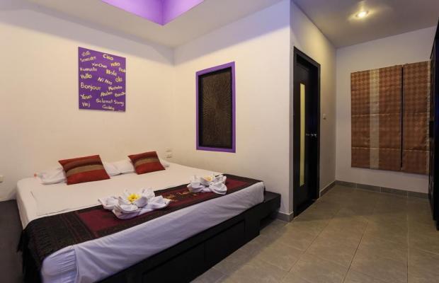фотографии 2C Phuket Hotel (ex. Phuttasa Residence) изображение №12