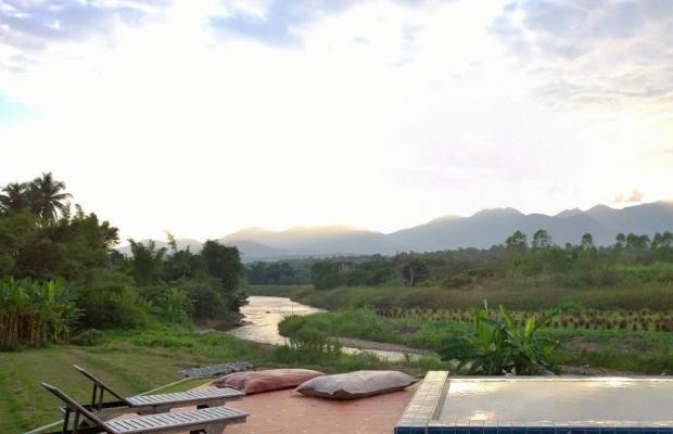 фото Bulun Buri Pai Mae Hong Son изображение №14