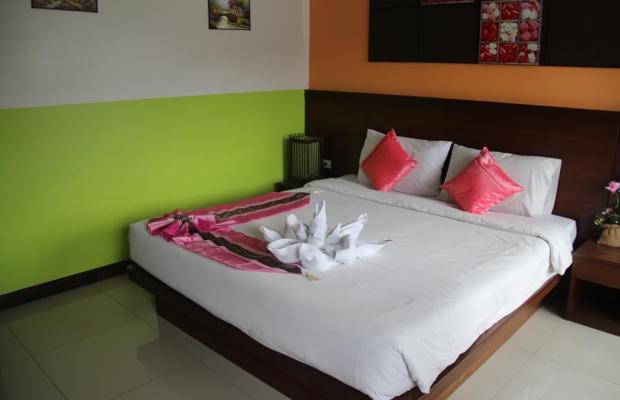 фотографии Enjoy Hotel (ex. Green Harbor Patong Hotel; Home 8 Hotel) изображение №16