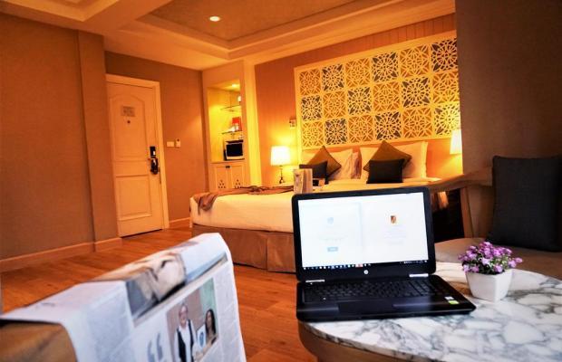 фотографии Salil Hotel Sukhumvit Soi 8 изображение №16