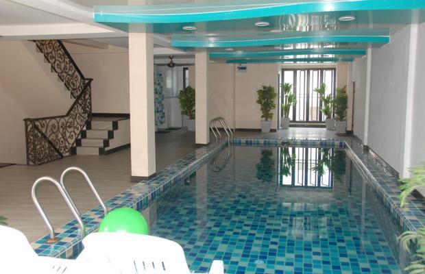фото Land Royal Residence изображение №26