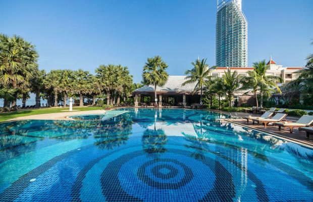 фотографии Ravindra Beach Resort & SPA изображение №104