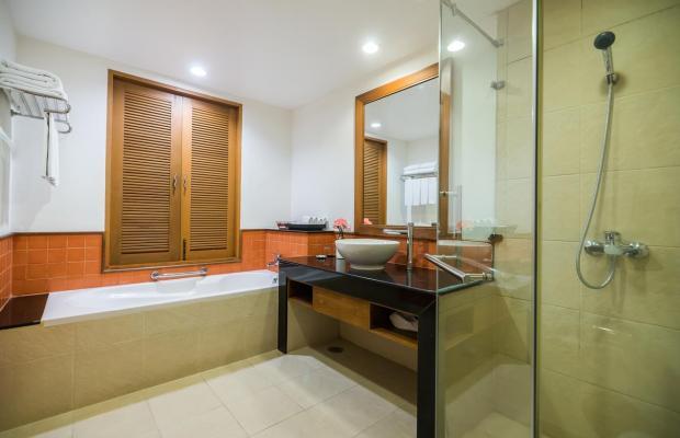 фотографии отеля Ravindra Beach Resort & SPA изображение №59